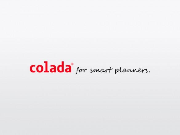 ts_portfolio_colada_1