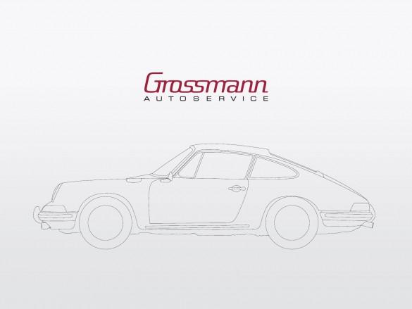 ts_portfolio_grossmann1