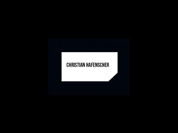 ts_portfolio_hafenscher_1