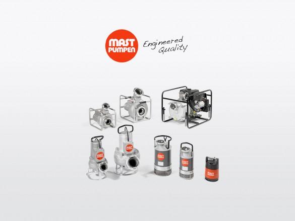 ts_portfolio_mast-pumpen1
