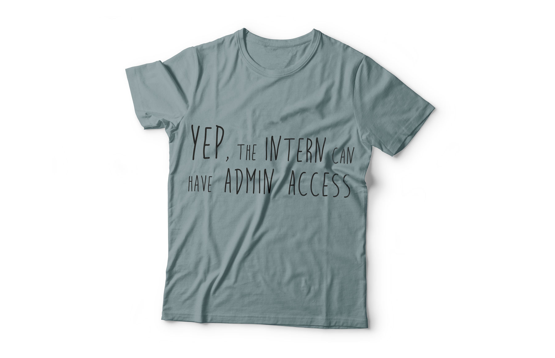 tshirt-yep-intern
