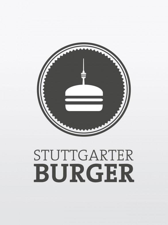 ts_portfolio_stuttgarterburger1